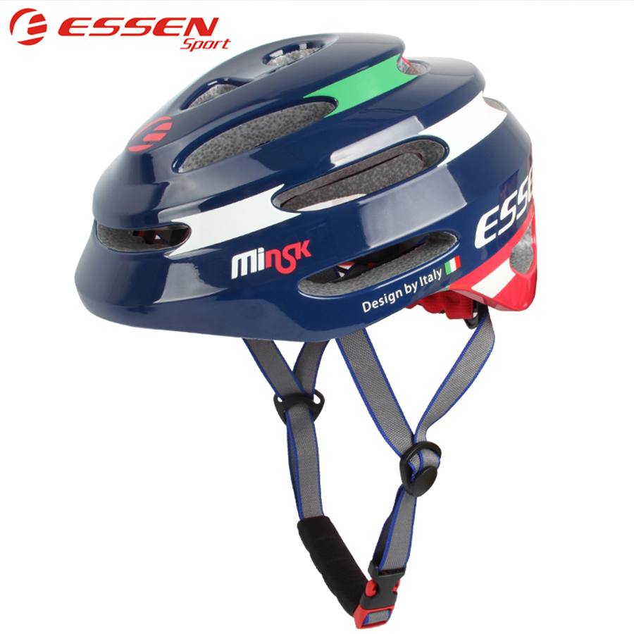 cycling bicycle bike helmet road bike Cycling equipment safety helmet adult bicycle helmets Italian designer nuckily pb02 fixed gear bike bicycle cycling safety helmet matte red