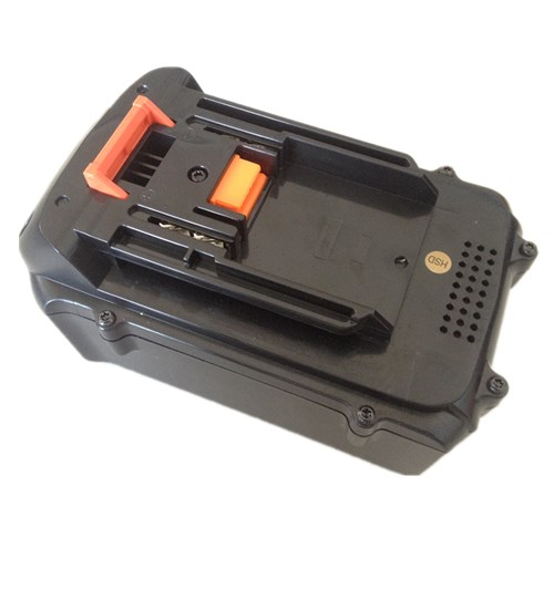 power tool battery,Mak 36V 3000mAh,BL3626,194874-0,BL3622A,194873-2,BL3622,BHR261,BHR261RDE,MUB360DZ,MUH550DZ BBC300,BBC300L