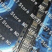 50PCS/LOT LM293 LM293DR LM293DT SOP-8 Voltage comparator