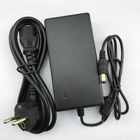 12v 4A Power Adapter For LCD For V59 Board
