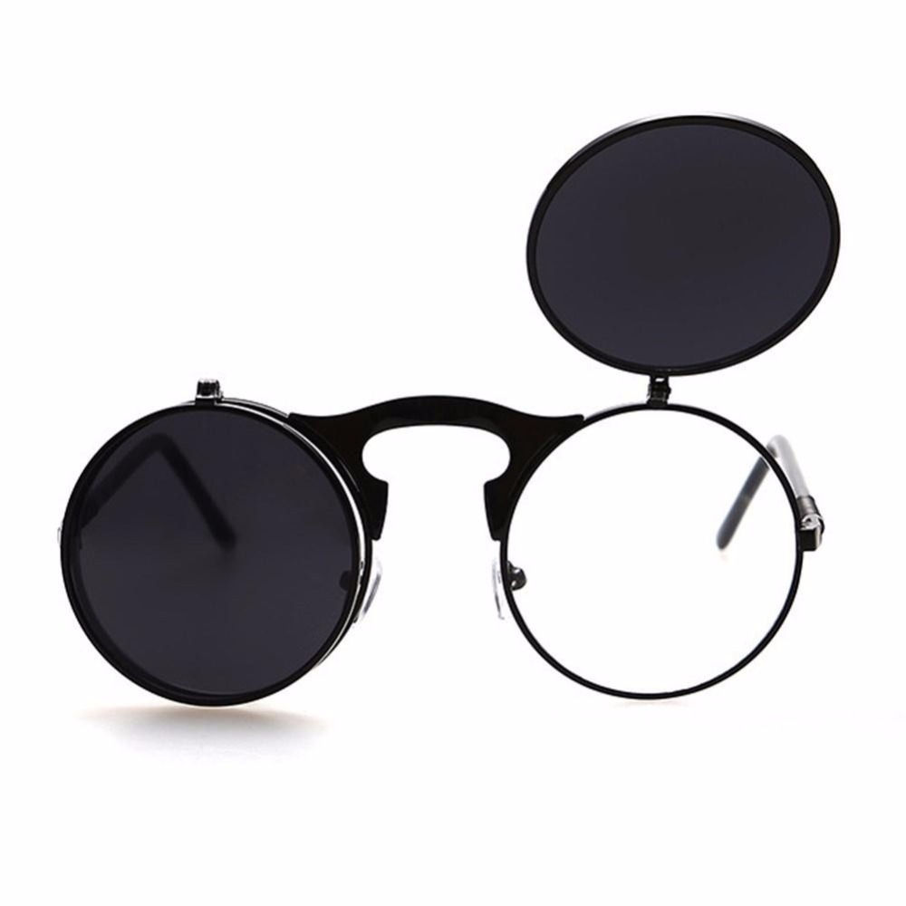 b06f4783c5b A6 A2 A3 A4 A1 A5. 6689291304664049. More Popular. 2018 New High Quality  Brand Designer Square Sunglasses Men Retro Vintage Driving Sun Glasses ...