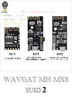 VHM-313 tpa3110 tpa3110d2 2x15 w bluetooth placa
