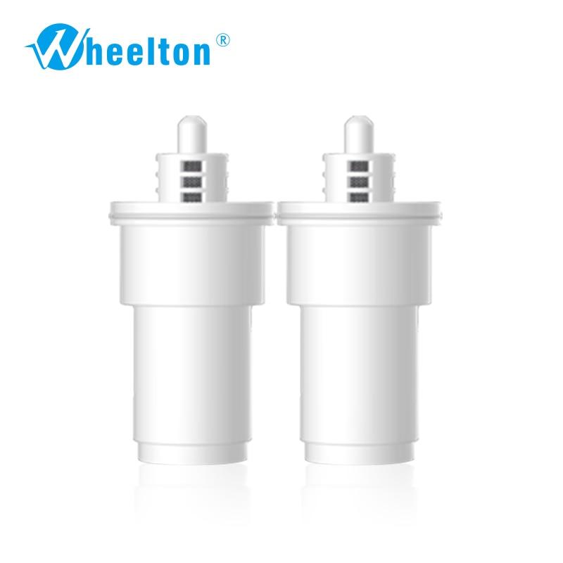 wheelton-water-filter-pitcher-cartridge-ppnylog-netion-resin-activate-carbonstainless-steel-mesh-fon