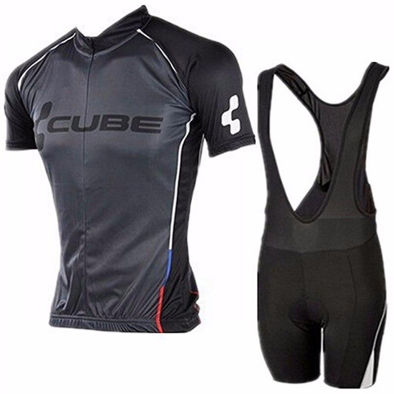 Prix pour Sport vélo Tanhyo Vélo jersey Costume vtt Court cyclisme Manches jersey vélo chemises Vélo Ciclismo cycle vêtements
