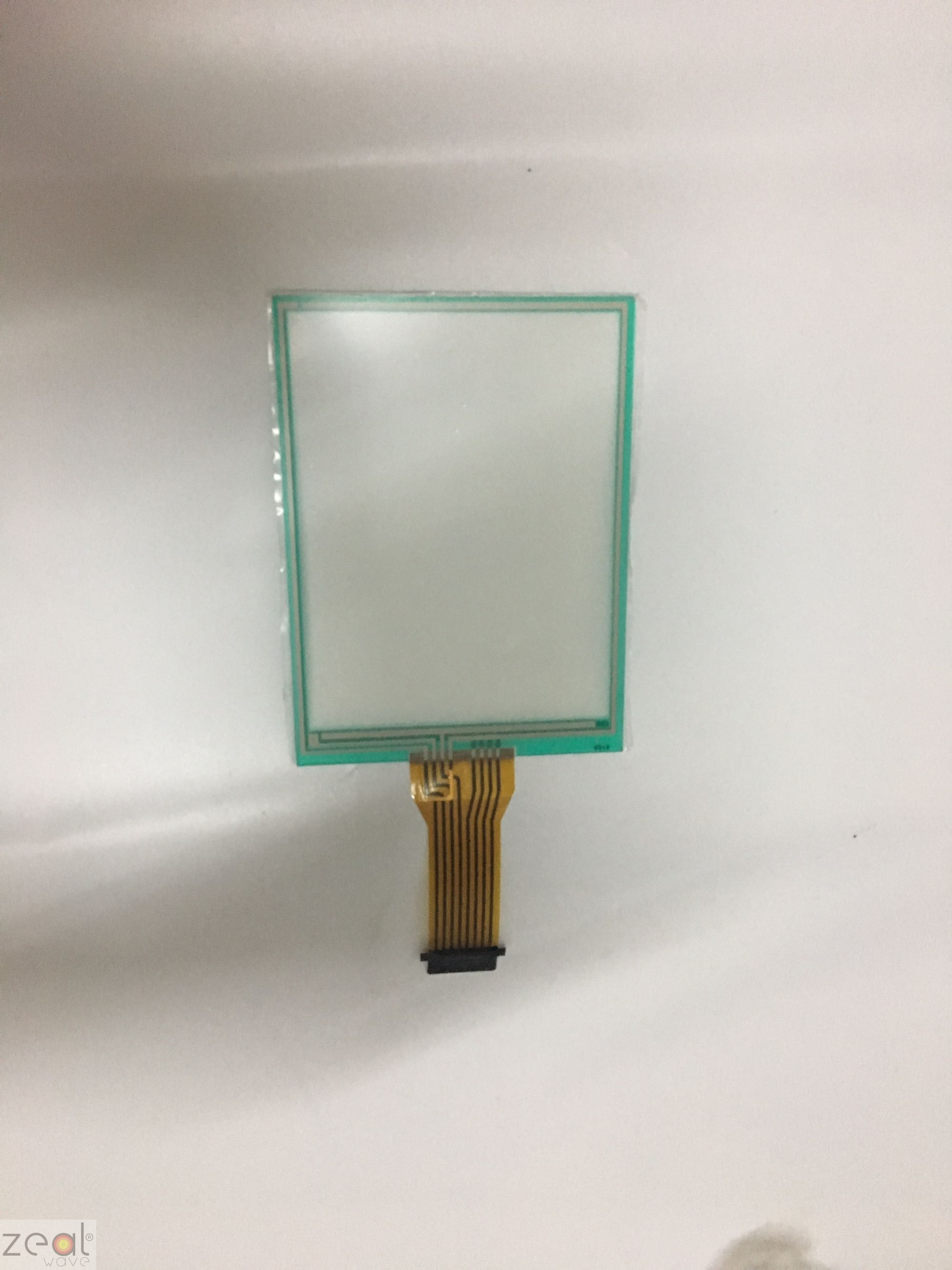 New for Korg Triton Classic Triton Studio Trinity I30 8 pin Korg Touch screen Digitizer touch panel экран для ванны triton лиза
