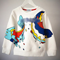 2016 family clothing a juego camisa de algodón suave a juego ropa estilo mirada familia padre madre hijo hija madre/girl set