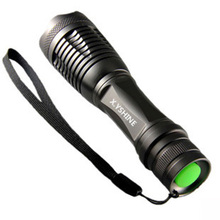 лучшая цена X.YSHINE Infrared Flashlight IR Osram Oslon 850nm Infrared Light Torch for Night Vision Device Camera Monitor Fill Light