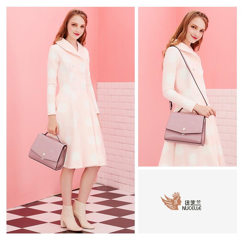Women handbag 2