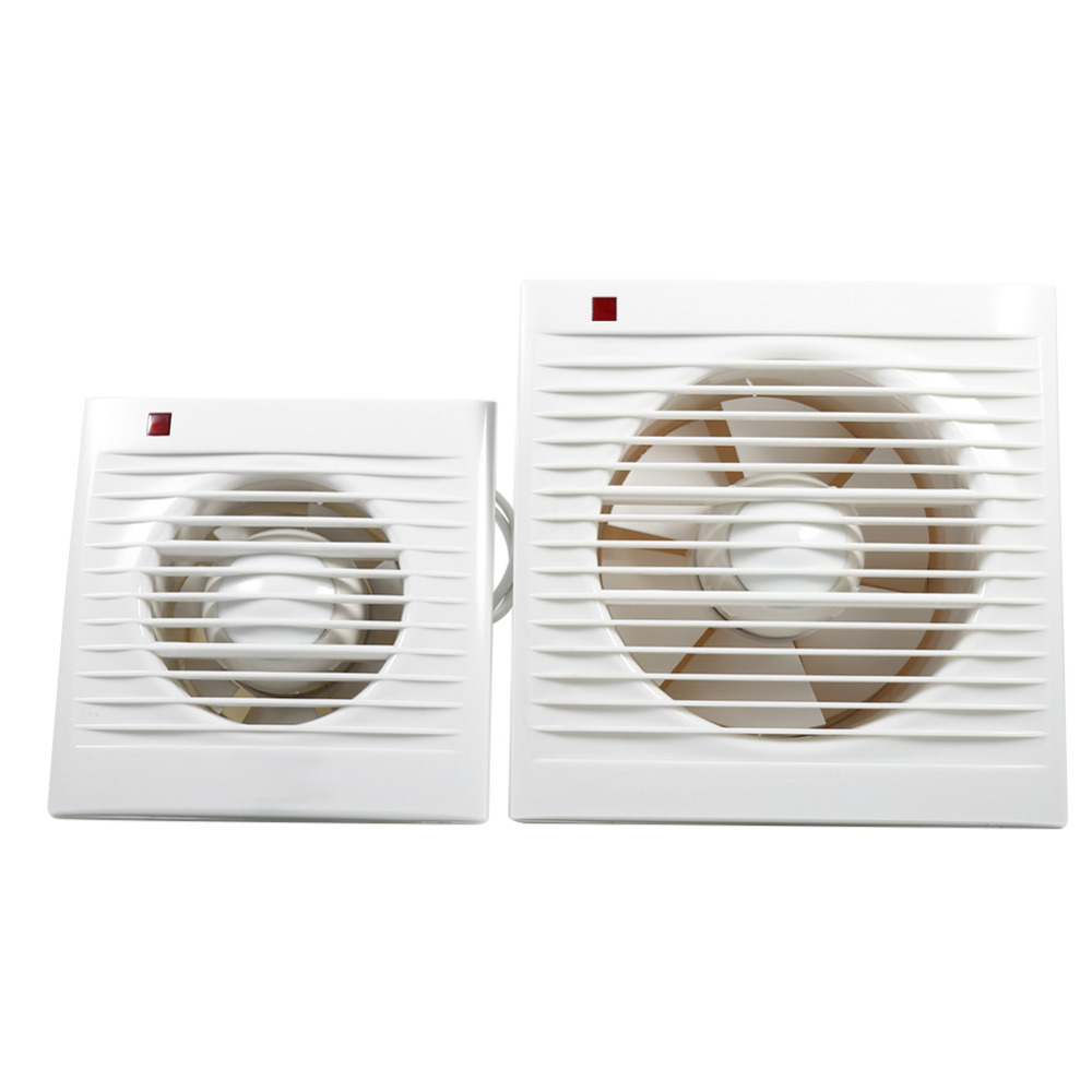 Bathroom Window Extractor Fan compare prices on extractor fans for bathroom- online shopping/buy