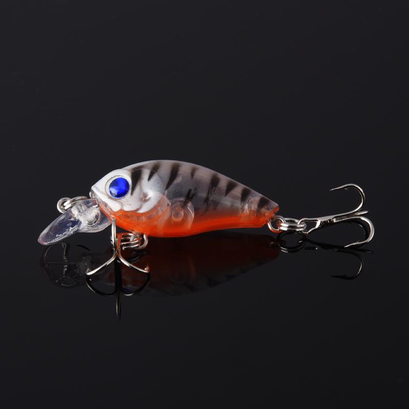 Fishing lure 5YJYYE04SB2RD