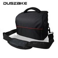 Camera Case Cover Bag Waterproof For Canon EOS 700D 650D 600D 550D 500D Nikon D70 Sony