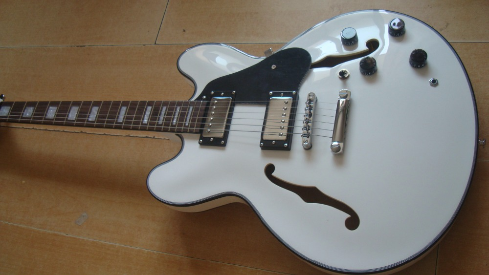 Compare Prices on One Humbucker Guitar- Online Shopping/Buy Low ...