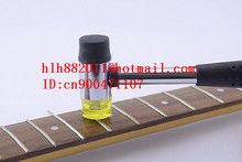 free shipping new electric guitar fret  rubber hammer  DJ-8