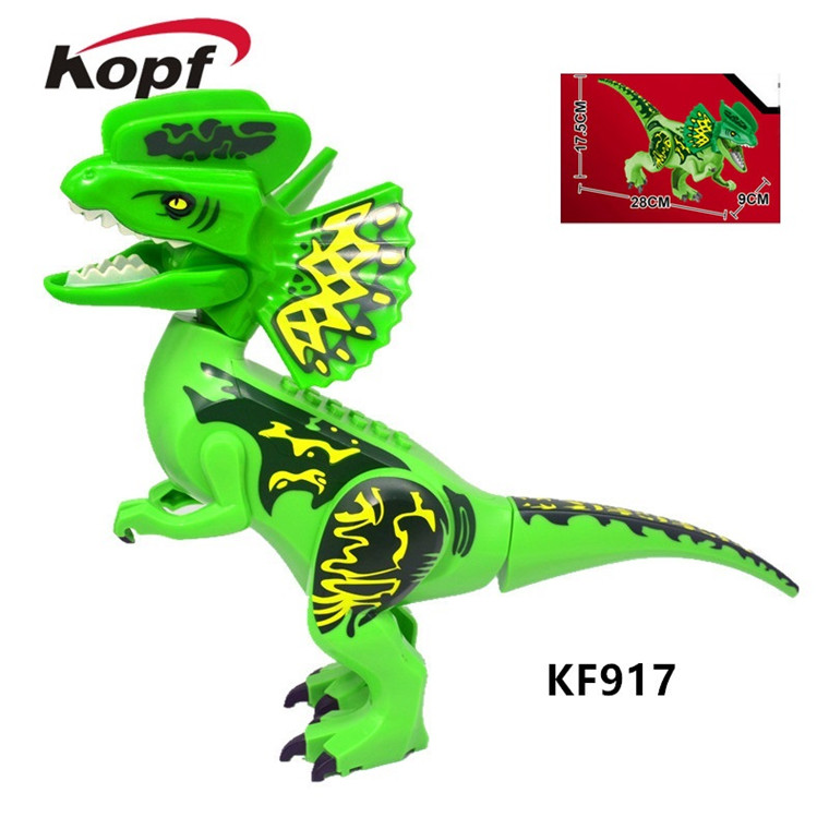 KF917 760