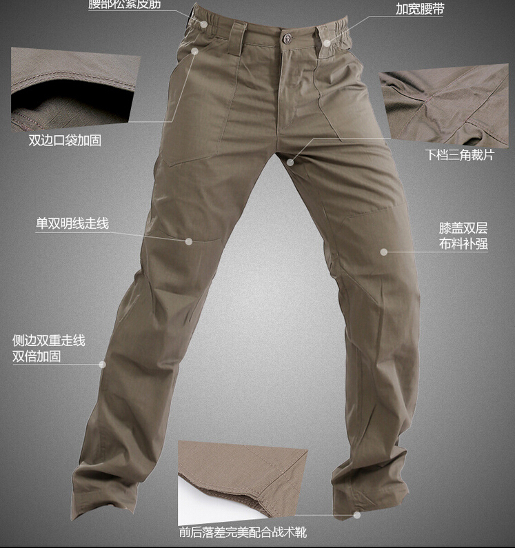Pants - pipants.com - Part 554