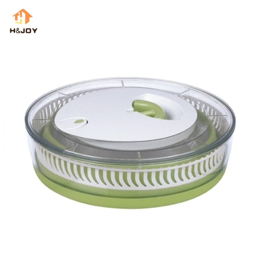 Großartig Trockner Sammlung Von Multi-verwenden Faltbare Salat Spinner Salat Ort Saving