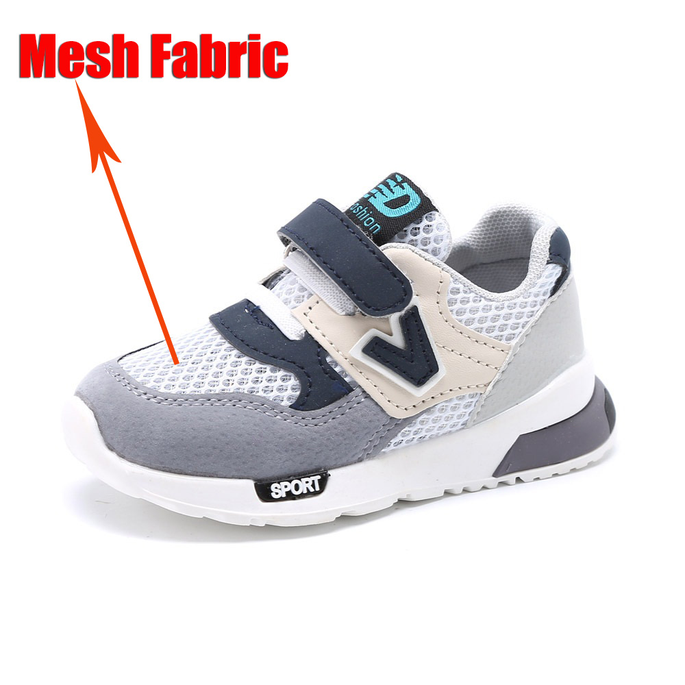 Cheap toddler sneakers