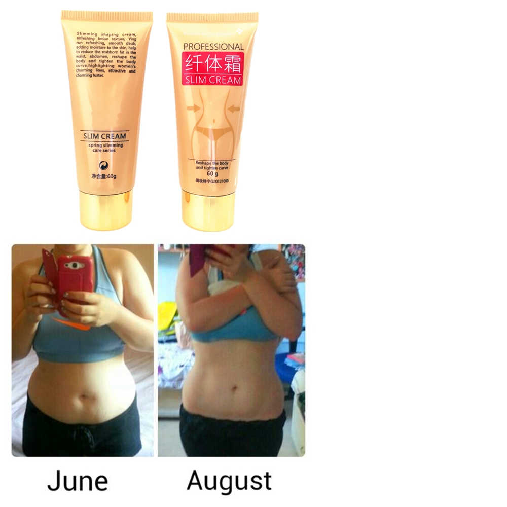 fat weight loss fast