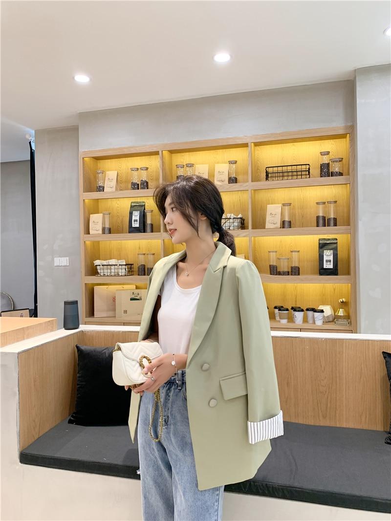 IMG_6440_副本