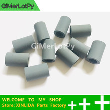 HIgh Quality RM2-5452 RM2-5452-000CN Tray 2 pick up roller tire for M402 M403 M426 M427 Serise Feeder Roller clymer repair manual m427 2