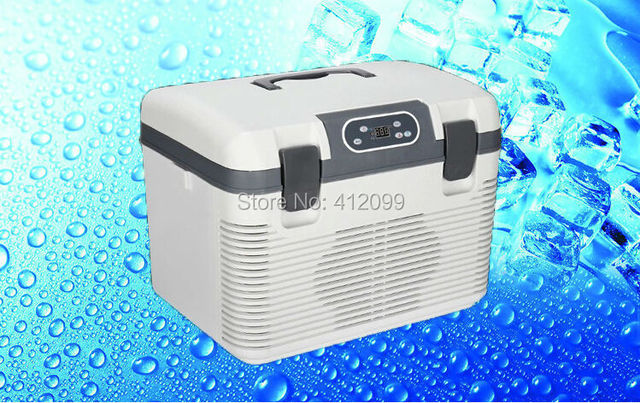 Kühlschrank Box Auto : Das was ist was der kühlbox die richtige box für deinen camper van