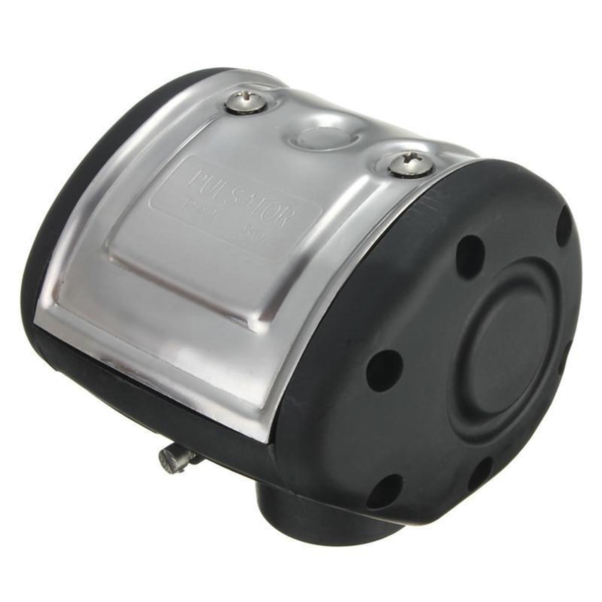 1pc L80 Pneumatic Pulsator Adjustable Black Milker Parts 86*82*110mm for Cow Milking Machine Dairy Farm Milker Mayitr washing machine parts wave plate pulsator board 325mm