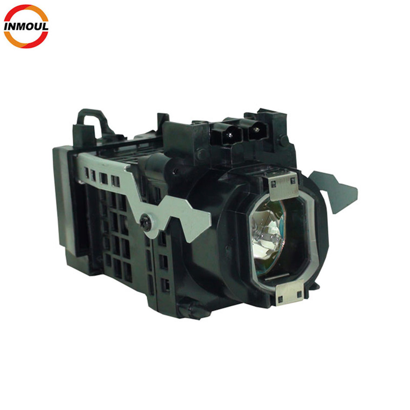 Original Projector Lamp XL-2400 for Sony KDF-42E2000, KDF-46E2000, KDF-50E2000, KDF-50E2010, KDF-55E2000, KDF-E42A10, KDF-E42A11 compatible uhp 120 132w 1 0 p22 rear tv lamp xl 2200 for kdf 55xs955 kdf 60xs955 kdf e60a20