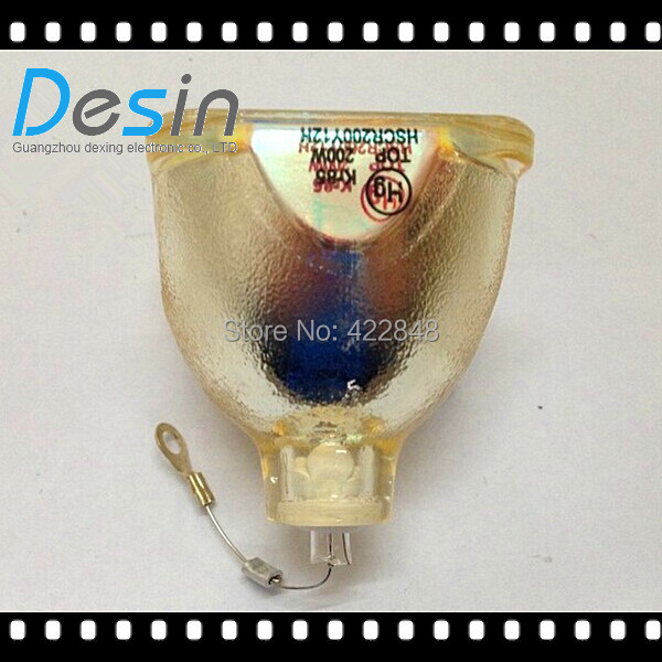 ФОТО Replacement Projector Lamp Bulb LMP-E190 for SONY VPL-BW5/VPL-ES5/VPL-EW15/VPL-EW5/VPL-EX5/VPL-EX50 Projectors