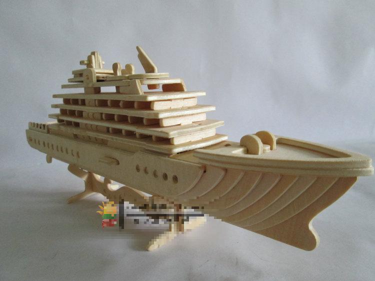 Aliexpress.com : Buy Fancy Intelligent Educational Toy 3D ...