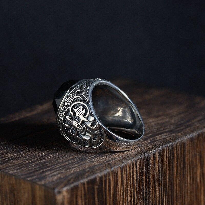 47efe8c08be7 XIYANIKE 925 de plata esterlina elefante lindo diseño de moda encantadora  cadena para las mujeres collar