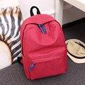 Denim children school bag kids cowboy fabric travel backpack mochila infantil escolar feminina masculina for teenager girls boys