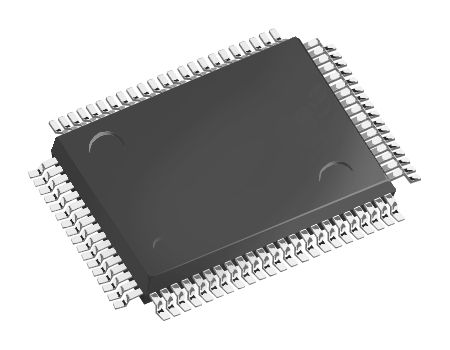 Free Shipping  1 pcs/lot   RTD2662-GR   RTD2662   QFP   100% NEW  IN STOCK  IC