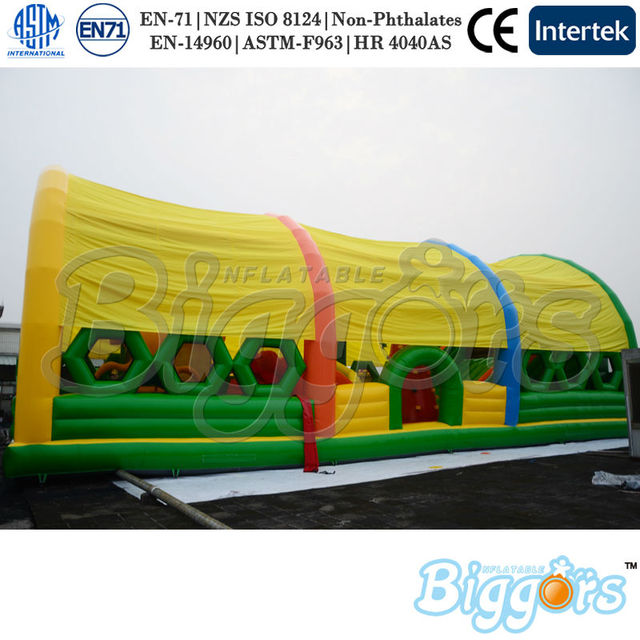 FREE SHIPPING BY SEA High Quality Inflatable Fun City Bouncy Castle Inflatable Playground Toys