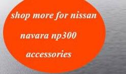 Nissan-Navara-2015-40_13