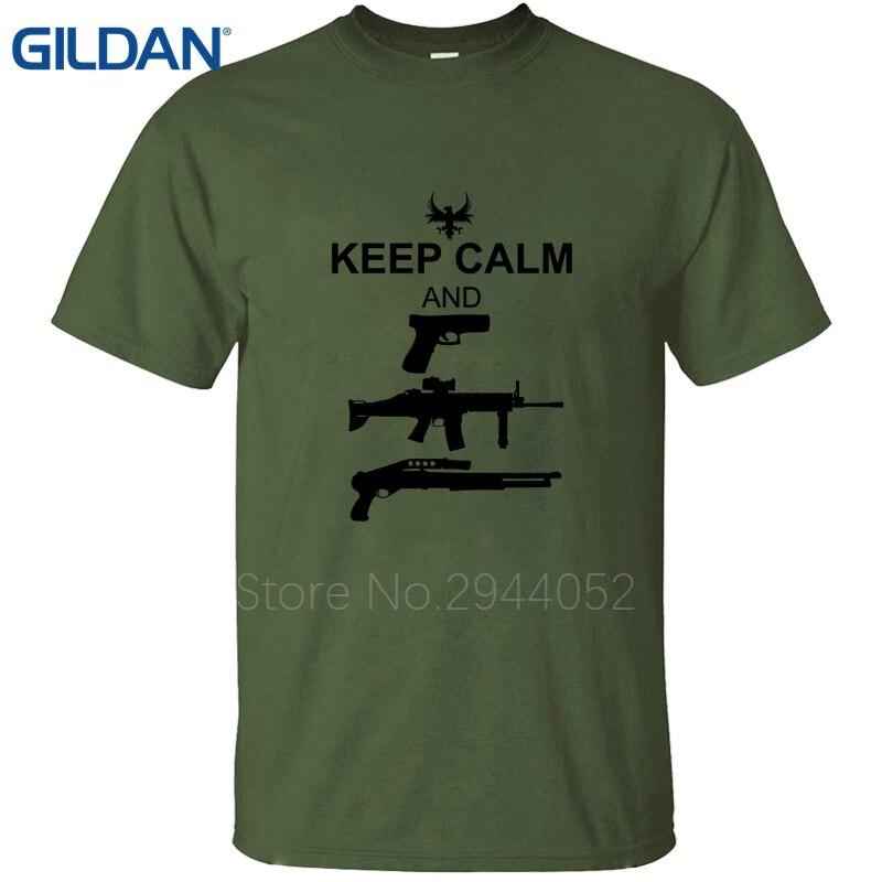 HTB1bDwjSpXXXXa7XVXXq6xXFXXX2 - Print Adults shirt Gun Love Pistol Rifle 2nd Amendment man Grey sale Hop t shirt design sales big sizes cotton