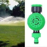 120 MIN Automático Ferramentas de Cozinha Mecânica Temporizador De Água Qualificado 30JE15 Controlador de Irrigação Sprinklers Mangueira de Jardim Por Atacado