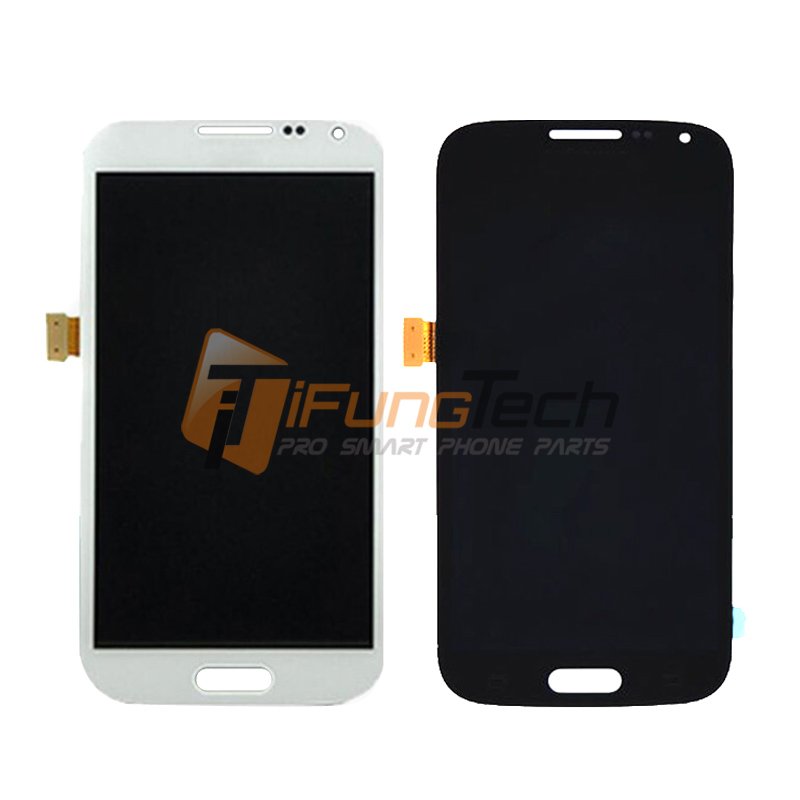 Free DHL 5pcs Touch Glass Touchscreen for Samsung Galaxy S5 Zoom SM-C115 C115 Display LCD Touch Screen Digitizer Free Shipping dhl ems 5 new for pro face touchscreen glass agp3300 l1 d24 f4