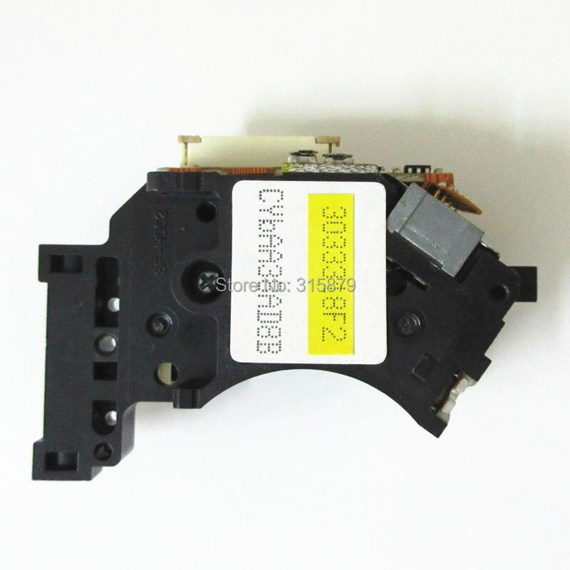 SF-HD62  (3)