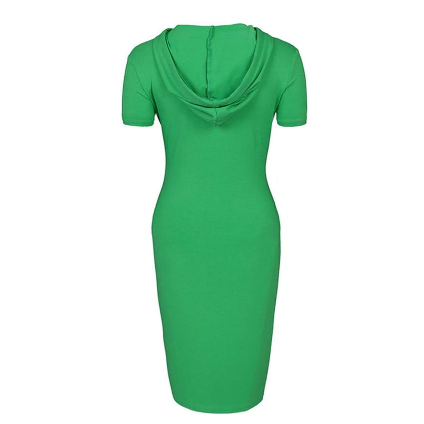ED-A145 women dress (8)