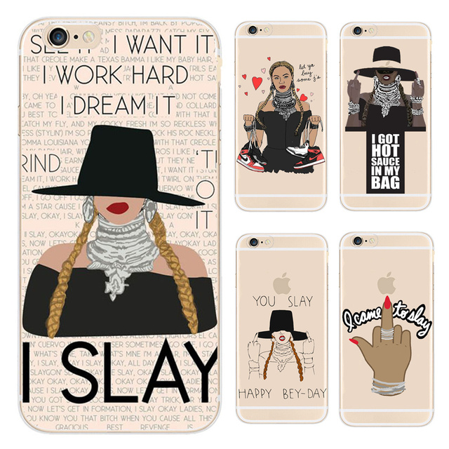 beyonce coque iphone 6