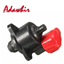 Air Control Valve For Mitsubishi Montero Chrysler Sebring  Dodge Stratus MD628166 MD628168 MD628318 MD628119 MD628174 2H1076