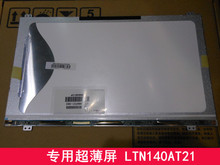 14.0 Slim For Samsung LTN140AT21-801 LTN140AT21-803 LTN140AT210 806 LTN140AT17 LCD LTN140AT21-C01