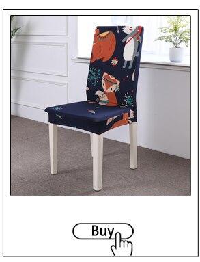chair71