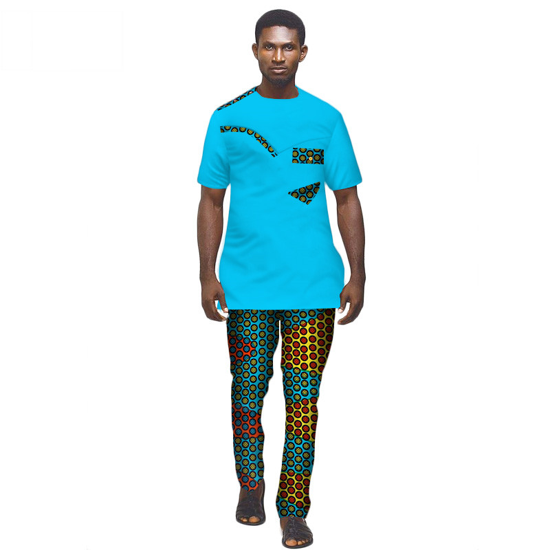 2018-Summer-Mens-African-Clothing-Plus-Size-6XL-African-Clothes-o-neck-Mens-Clothing-for-Men(3)
