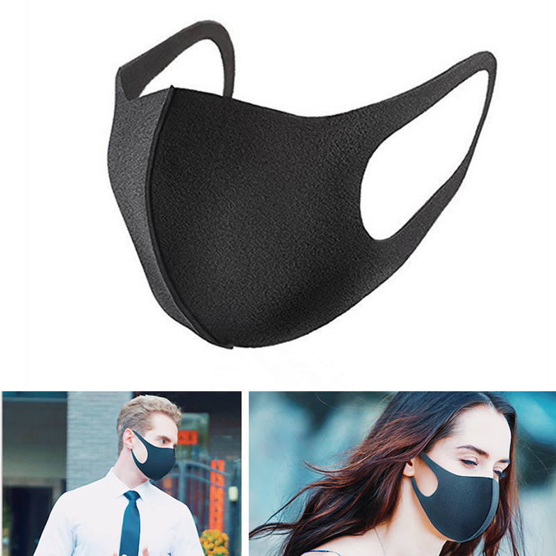Nose And Ideas 8 Mouth Mask Free Get Top Popular Most For
