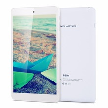 Teclast P80H 8 inch Tablets MTK8163 Android 5.1 Quad Core 64bit IPS 1280×800 Dual WIFI 2.4G/5G HDMI GPS Bluetooth Tablet PC