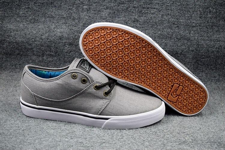 globe skateboard shoes (19)