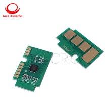4K MLT-D118L Toner chip for Samsung Xpress M3015DW xpress 3065 laser printer cartridge refill free shipping impressoras laser toner chip accessories reiifilled toner cartridge mlt d209 chip for samsung scx 4824 fn