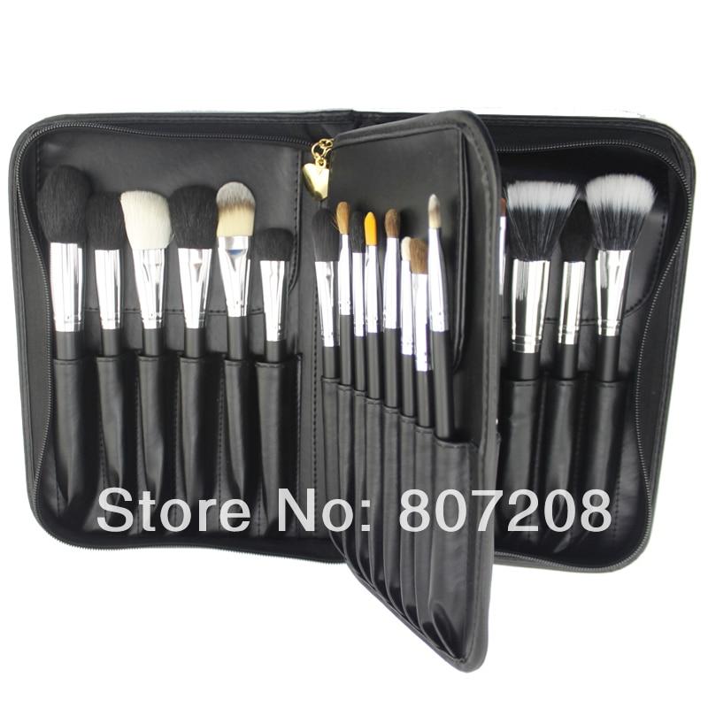 best professional makeup brush set. aliexpress top 29 pcs makeup brushes set high quality best professional brush u