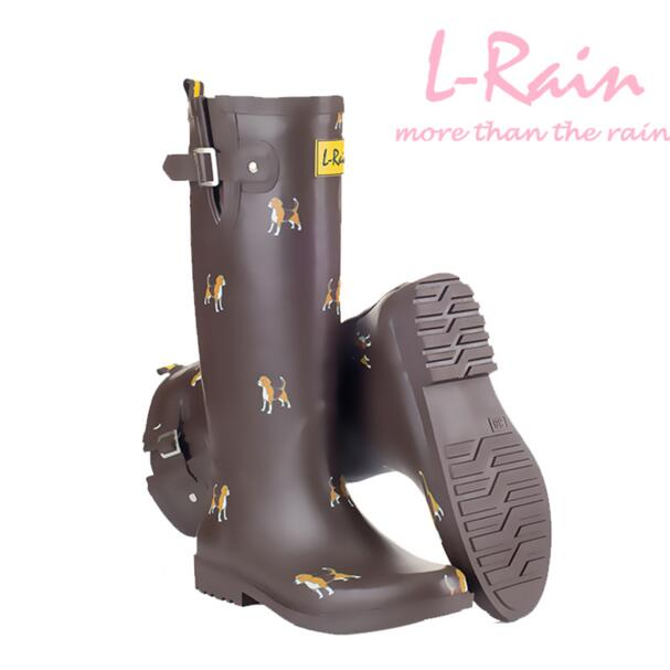 Compare Prices on Small Rain Boots- Online Shopping/Buy Low Price